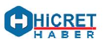 Hicret Haber