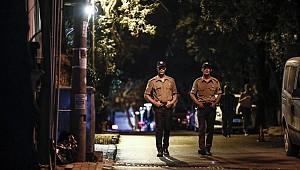 Ankara'da Bekçi Sayısı Üç Kat Artacak