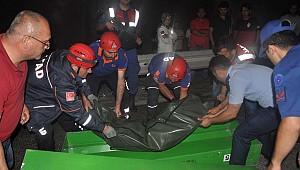 31 aracın karıştığı kazaya yol açan TIR sürücüsü gözaltında