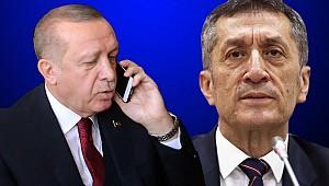 Cumhurbaşkanı Erdoğan talimat verdi: 'Bu kez kesin kapatın'