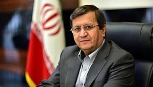 İran: Türk halkını örnek almalıyız