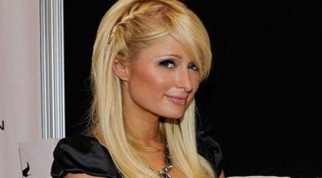 """Paris Hilton: """"Ben insanların bildiği gibi biri değilim"""""""