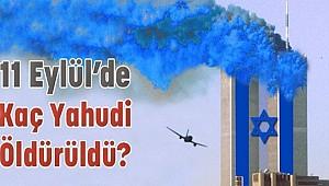 11 Eylül Saldırısı Yüzünden ABD İslam Dünyasına Düşman Oldu İddiası