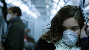 Batı Nil virüsü Sırbistan'da 25 can aldı