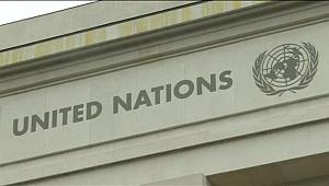 BM raporunda korkunç rakamlar: Dünyada her 9 kişiden biri aç