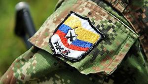 Silah bırakan FARC'ta iç çekişme