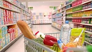 Enflasyonla Topyekun Mücadele Programı'na iş dünyasından tam destek