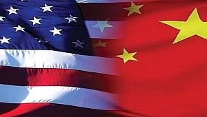 FBI Direktöründen korkutan Çin uyarısı! ABD çok çaresiz...