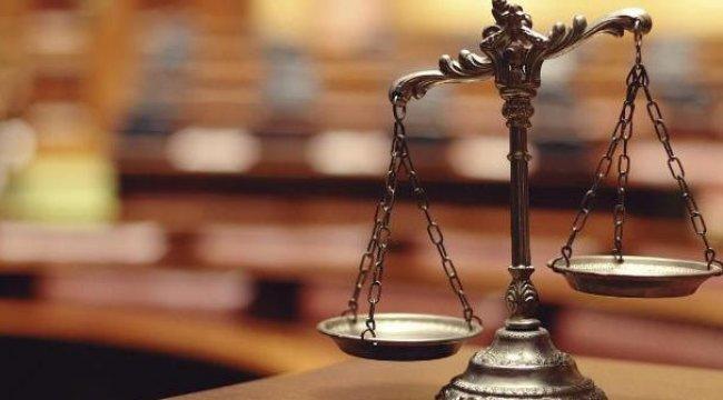 Avukattan 'dilenci bile 10 lira istiyor' savunması
