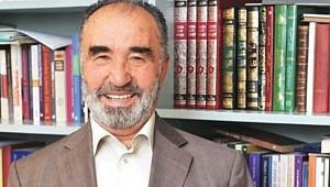 Hayrettin Karaman Dünya Müslüman Alimler Birliği Genel Başkan Yardımcısı seçildi.