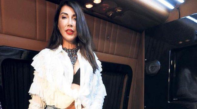 2018'in en çok dinlenen sanatçısı Hande Yener