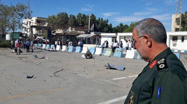 Körfez'de yeni kriz: Dikkat çeken vurgu