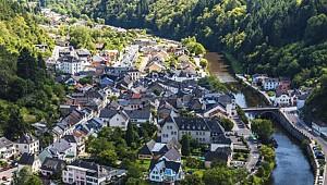 Lüksemburg toplu taşımanın ücretsiz olduğu ilk ülke oluyor