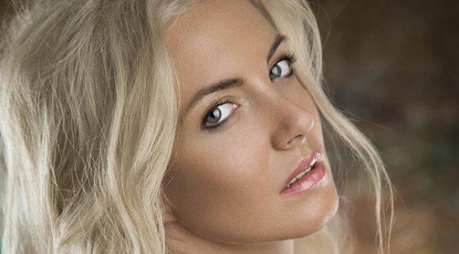 Şarkıcı Anca Pop hayatını kaybetti