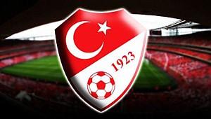 U17 Milli Futbol Takımı'nın rakipleri belli oldu