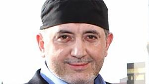 İnguşetya'da Şeyh Belhoroyev'in torunu dini liderini kim öldürdü?