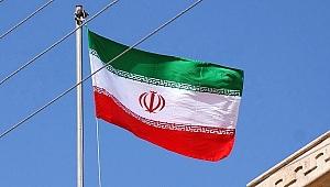 İran uzaya 2 uydu fırlatacak