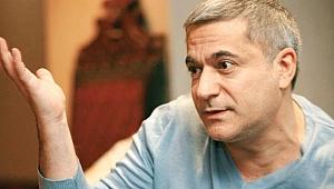 Mehmet Ali Erbil'den haber var