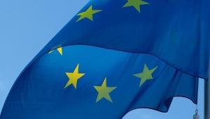 Mogherini'den Akdeniz'deki yasa dışı göç sorunu açıklaması