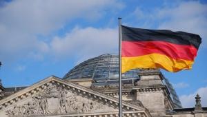 Rheinmetall'in Alman hükümetini dava açmakla tehdit ettiği iddia edildi