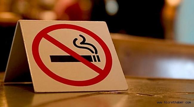 Sigara fiyatları Az zam,çok indirim Resmi Gazete'de yayımlandı