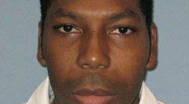 ABD'de Müslüman idam mahkumu tartışma yarattı