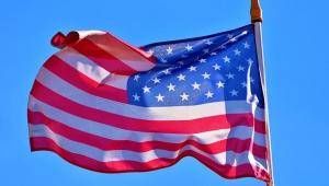 ABD'den Afganistan'dan çekilme açıklaması