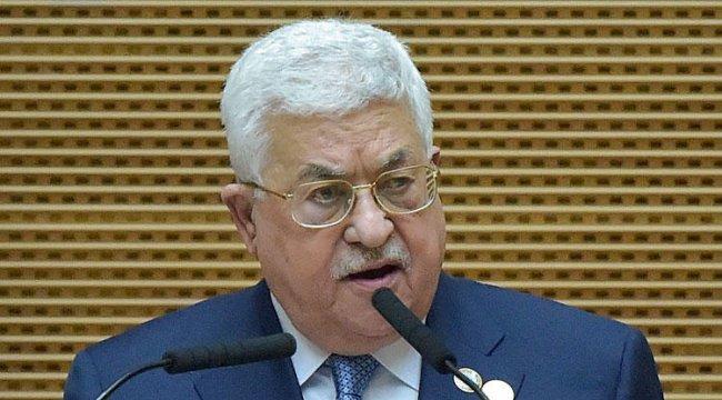 Ne Filistin'e ne de Venezuela'ya herhangi bir ABD müdahalesini kabul etmiyoruz