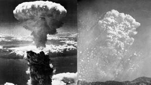 Nükleer savaş ihtimalini artıran silahlar