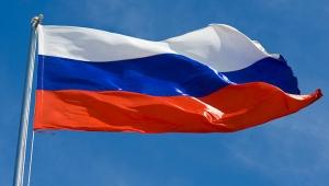 Rusya'dan INF açıklaması