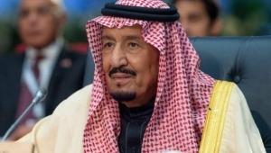 Suudi Arabistan Kralı Selman bin Abdulaziz Filistin devleti için ne demek istedi