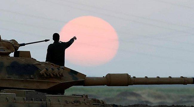 ABD sinyali verdi... İsrail oraya da göz dikti