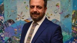 Av.Murat Uysal ;Muhalefet yok ki boşluğu olsun