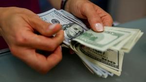 Dolar fiyatları ne durumda? İşte 4 Mart 2019 güncel dolar kuru