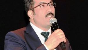 Erzurumlular Küçükçekmece'de Erzurum'un 101.Kurtuluş Anma Programında Buluştu.