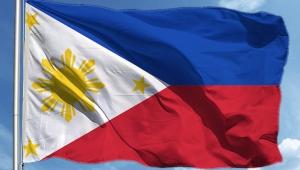 Filipinler'de su sıkıntısı milyonlarca kişiyi etkiliyor