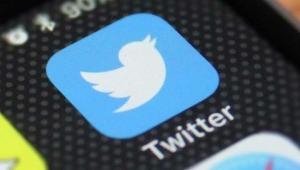 Twitter'dan kameraya güncelleme