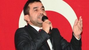 Yeniden Refah Partisi Küçükçekmece İlçe Başkanı Şaban Yüksel kimdir.?