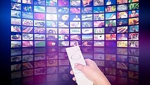 Yerel Seçim Kampanyalarında İlk Kez, Yeni Nesil İnteraktif TV Teknolojileri Kullanıldı.