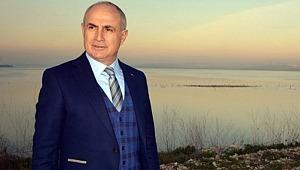 Akgün,İstanbul'da seçim yeni başlıyor