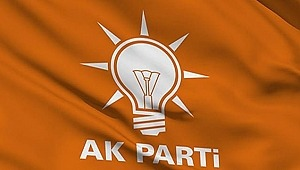 AKParti'den İstanbul'daki seçimin iptali için başvuruda bulunuldu.