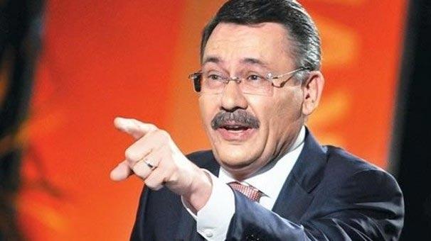 Binali Yıldırım İstanbul seçimini yüzde 100 kazandı