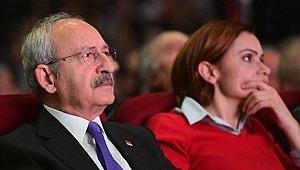 CHP Akparti'nin İstanbul'daki son 15 yılını araştırıyor