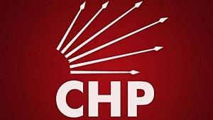CHP kıyılardan Anadolu'ya açıldı!