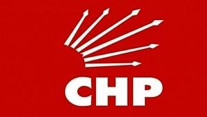 CHP'nin Başarı Gösterdiği Yerlerde Adayların CHP Kökenli Olmaması Şaşırttı Ve Akparti Sigortası