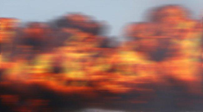 Çin'de kimya tesisinde patlama