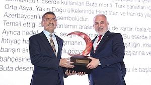 Dr. Kerem Kınık Yeniden Kızılay Genel Başkanı