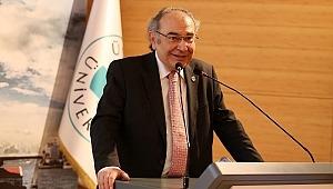 Dr. Nevzat Tarhan,