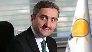 Eski AKP İstanbul İl Başkanı Dr. Selim Temurci kazanan her daim milletimiz olacaktı
