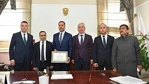 İstanbul'da MHP'nin Belediye seçim kazandığı TEK ilçe Silivri